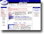 Website Development Maintenance Services