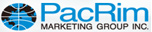 dave-erdman-pacrim-marketing-group-prtech-14-109.jpg