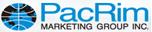 dave-erdman-pacrim-marketing-group-prtech-14-109.jpg