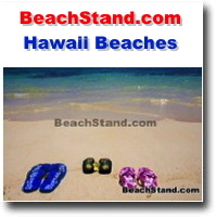 beach-stand-com-advertising-sponsorship-4.jpg
