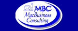 Mac Business Consulting Hawaii