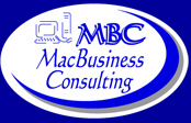 MacBusiness Consulting